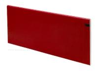 ADAX NEO NP Красный